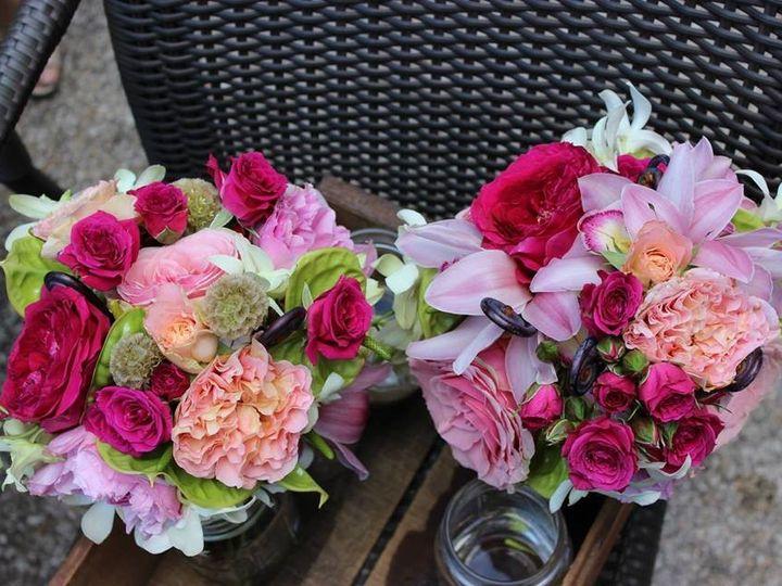 Tmx 1396473043381 14777267830541550440621849152203 Astoria wedding florist