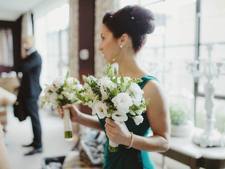 Tmx 1396473047971 1495450797634350252709578229155 Astoria wedding florist