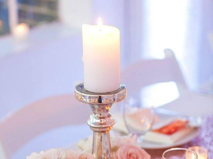 Tmx 1396473052051 1497412821130414569769814419083 Astoria wedding florist