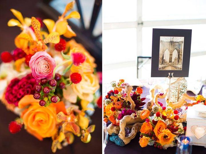 Tmx 1396473062081 1505586796995193649958453860989 Astoria wedding florist