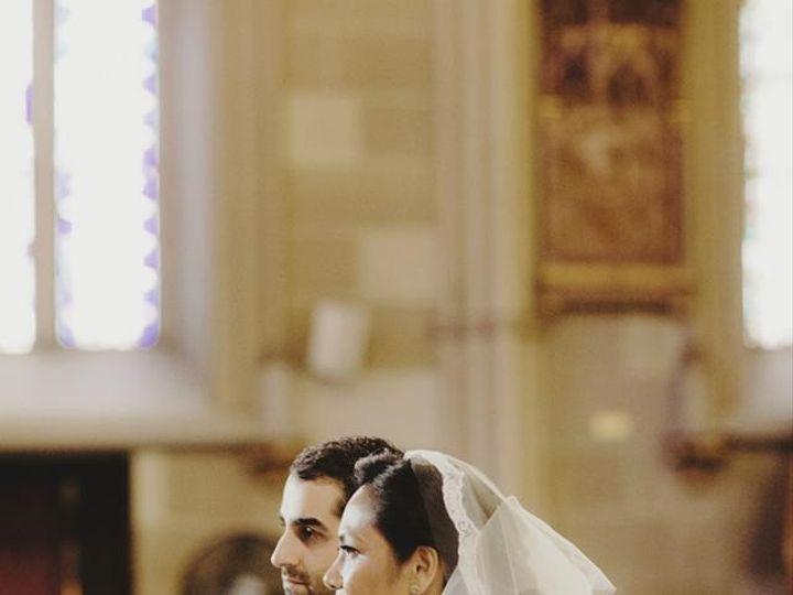 Tmx 1396473066007 15079687976344302527011805951889 Astoria wedding florist
