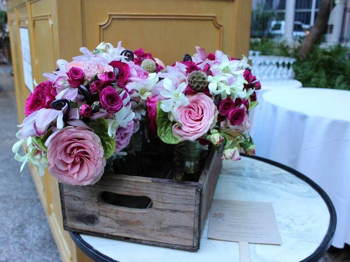 Tmx 1396473070187 15125377830554250439351478280813 Astoria wedding florist