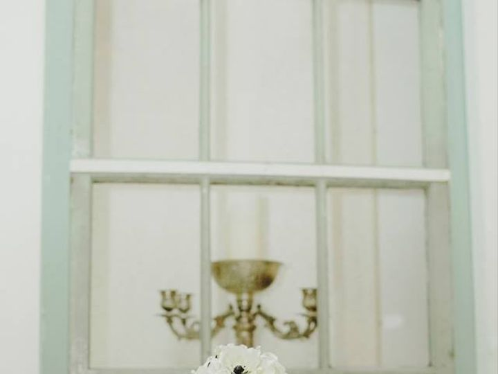 Tmx 1396473076257 15263397976348469193262034005030 Astoria wedding florist