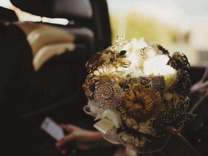 Tmx 1396473080083 15263647976346635860111083816222 Astoria wedding florist