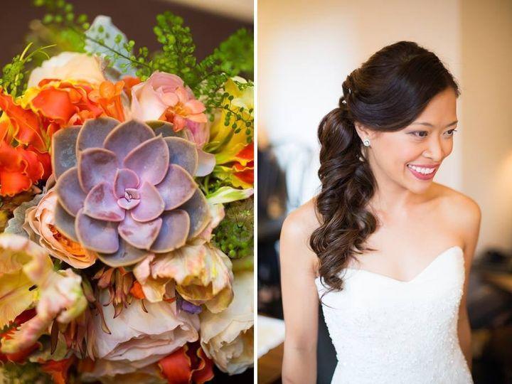Tmx 1396473084238 1528642796994783649999797266686 Astoria wedding florist