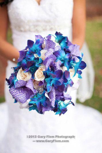 Tmx 1396473089470 15366457986784134816361718288660 Astoria wedding florist