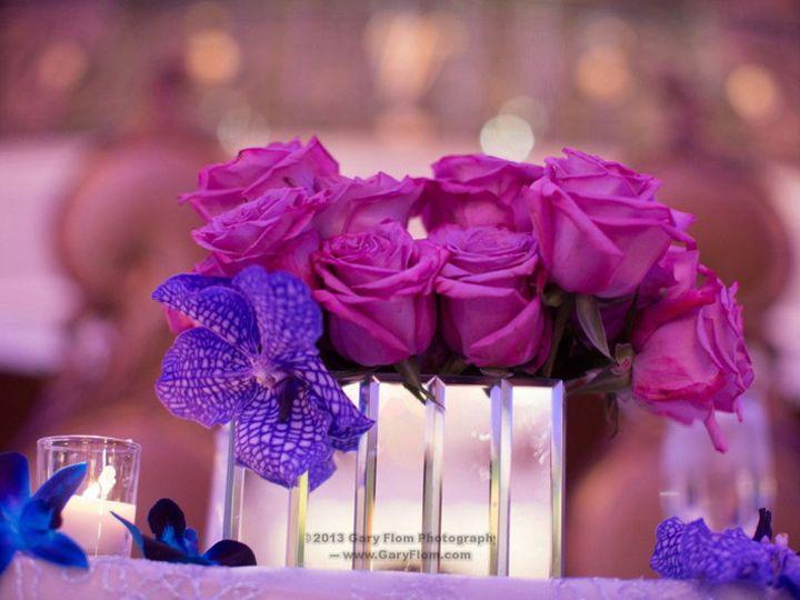 Tmx 1396473099039 1546111798678510148293474569808 Astoria wedding florist