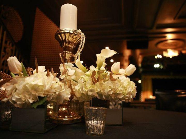 Tmx 1396473108038 1610074806812602668217275799677 Astoria wedding florist