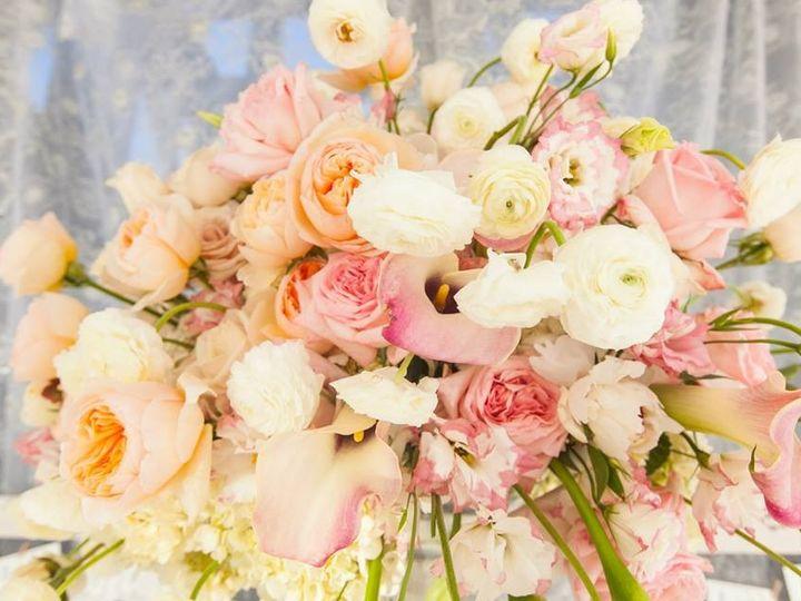 Tmx 1396473112354 1622001821129867903157457439457 Astoria wedding florist