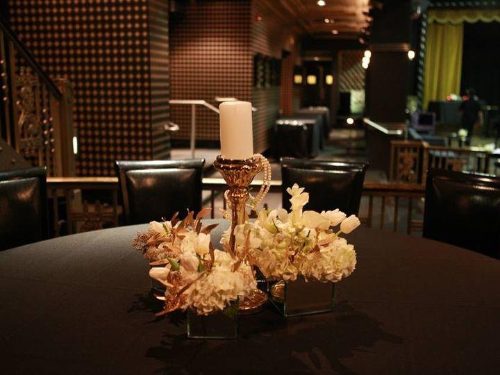 Tmx 1396473122073 16559408068092026685571554939812 Astoria wedding florist