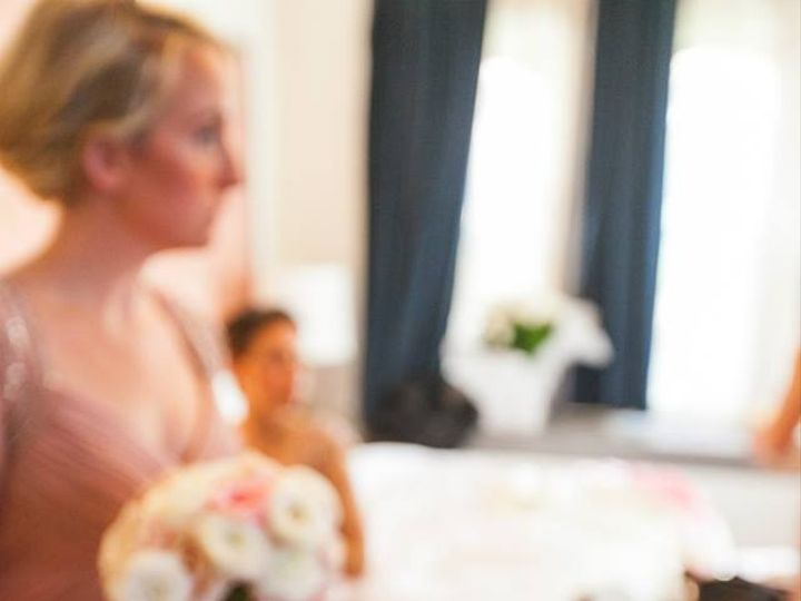 Tmx 1396473125941 18982708211282879033151774809678 Astoria wedding florist