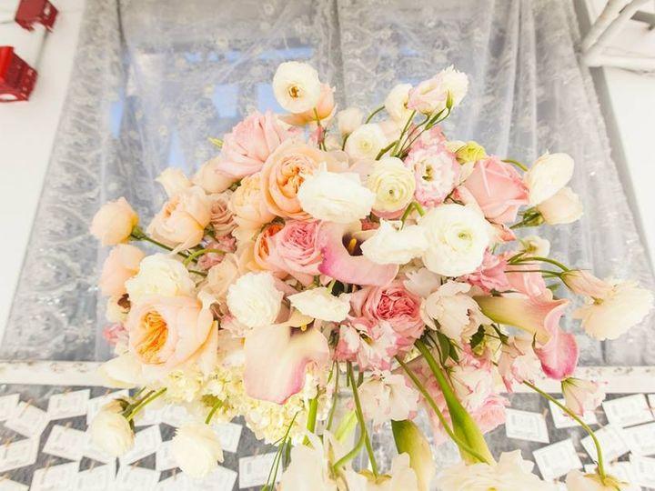 Tmx 1396473134200 1978773821129941236483448210507 Astoria wedding florist