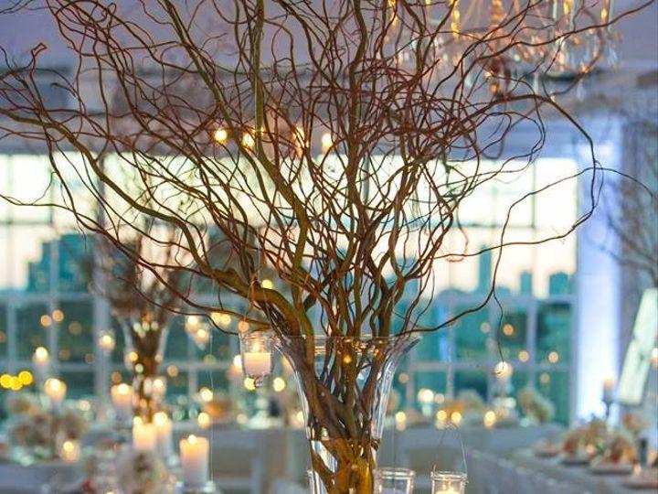 Tmx 1396473139390 1978883821130311236446727443673 Astoria wedding florist