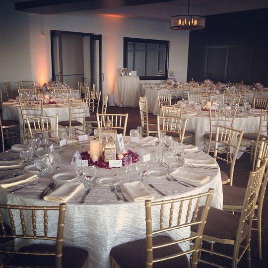 Tom Hams Lighthouse Venue San Diego CA WeddingWire