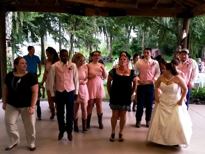 Tmx 1428595860442 7 Sanford, FL wedding dj