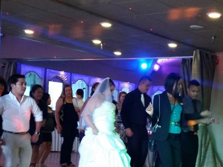 Tmx 1428595961031 Adammindacupid Sanford, FL wedding dj