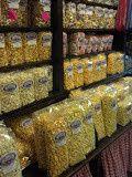 popcornflavors