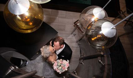 Jessica George Weddings and Events 1