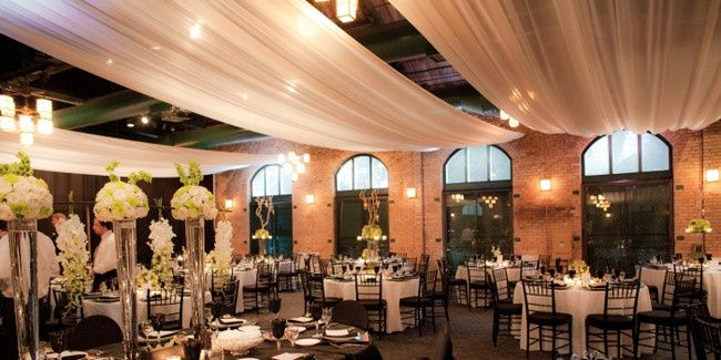 Nicollet island pavilion venue minneapolis mn weddingwire 800x800 1383936458250 nipdrapin junglespirit Choice Image