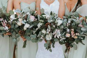 Alachua Flowers & Tuxedo Rentals