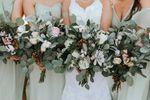 Alachua Flowers & Tuxedo Rentals image