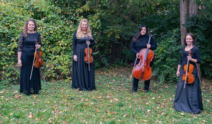 Aria Musicians