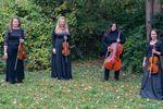 Aria Musicians image