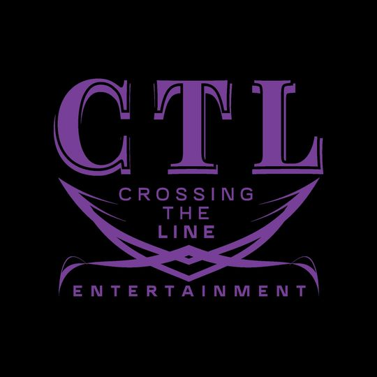 dfacd4690392f467 JustinIcenroad CTLEntertainment Solid Purple