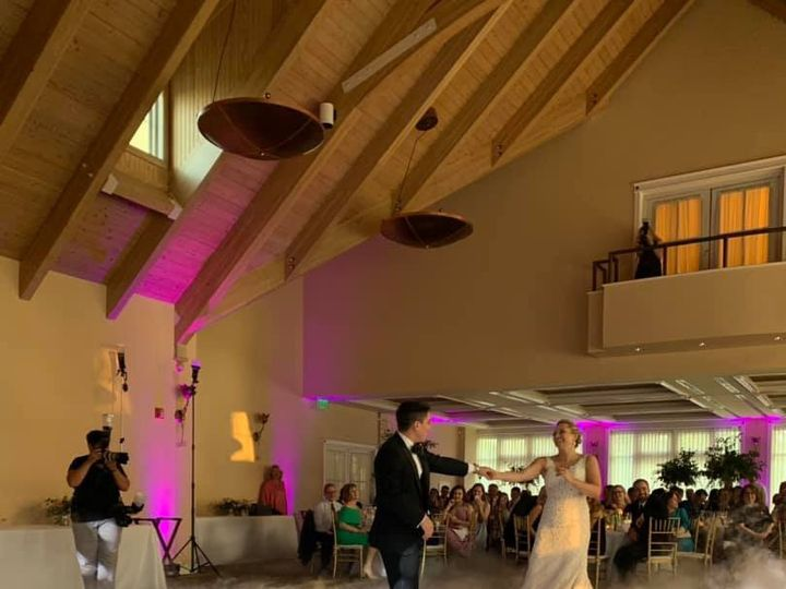 Tmx Dancing On The Clouds Hayfields Cc 51 1001143 1566347877 Red Lion, PA wedding dj