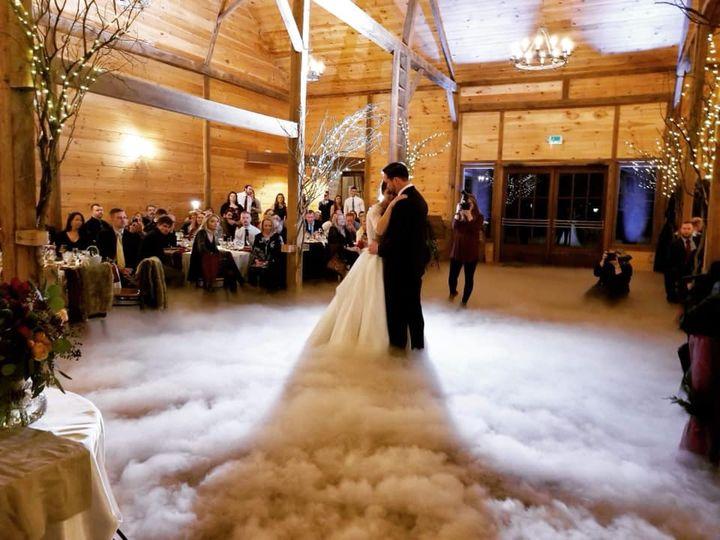 Tmx Dancing On The Clouds Mcveys Stoneridge Hollow 51 1001143 1566347863 Red Lion, PA wedding dj