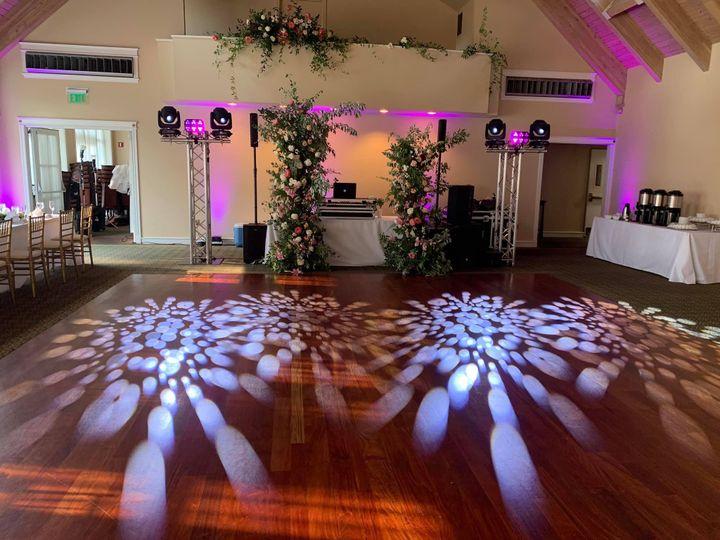 Tmx Upgraded Dance Floor Lighting Tier 3 51 1001143 1566347854 Red Lion, PA wedding dj