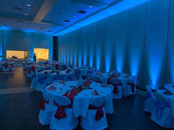 Tmx Uplighting Vfw Westminster 51 1001143 1566347906 Red Lion, PA wedding dj