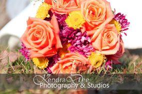 Kendra Dee Photography & Studios