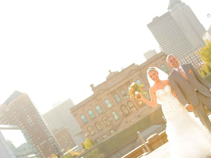 Tmx 1384277436027 Kmp2 0 Indianola, IA wedding dj