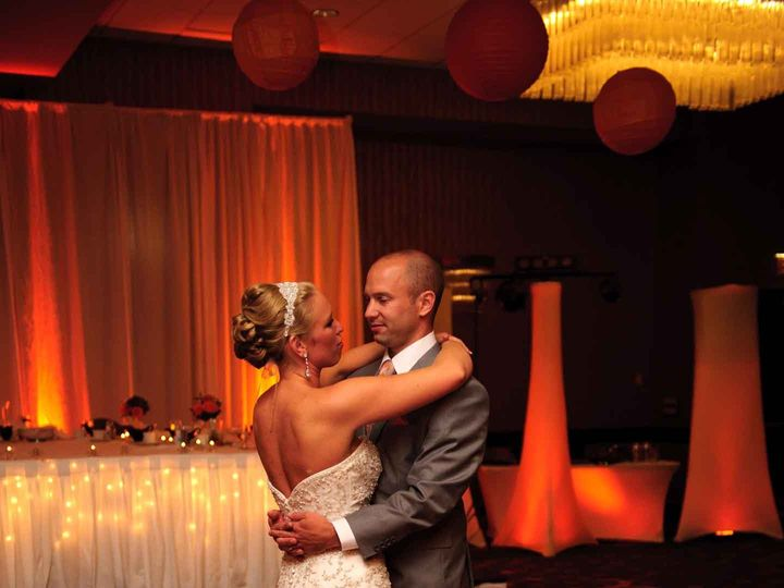 Tmx 1384277585222 Kmp2 0 Indianola, IA wedding dj