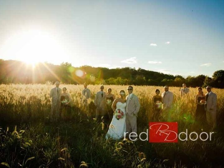 Tmx 1384357662840 Red Door 2 Indianola, IA wedding dj