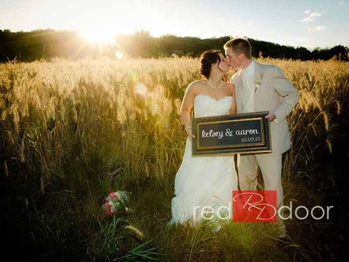 Tmx 1384357685802 Red Door 2 Indianola, IA wedding dj