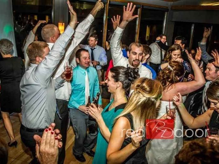 Tmx 1397054242468 Jenmatt Wedding 0 Indianola, IA wedding dj