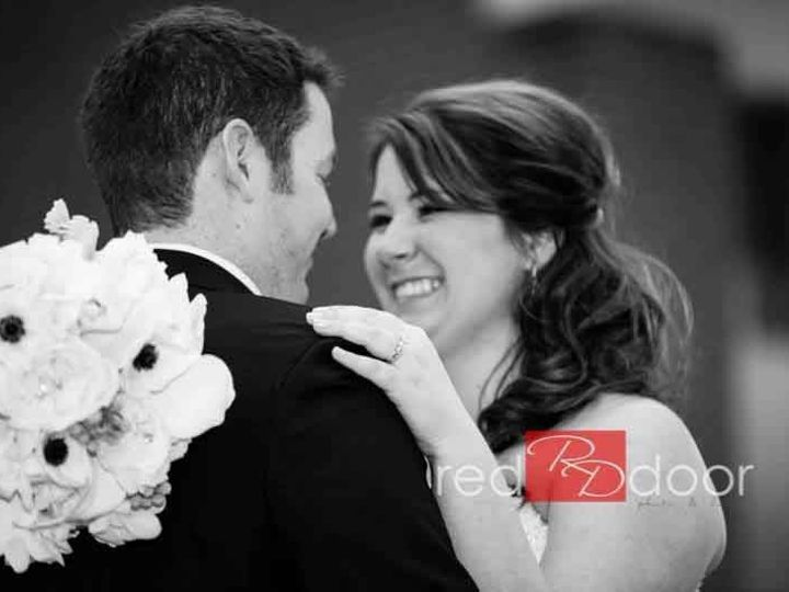 Tmx 1397054297973 Jenmatt Wedding 1 Indianola, IA wedding dj