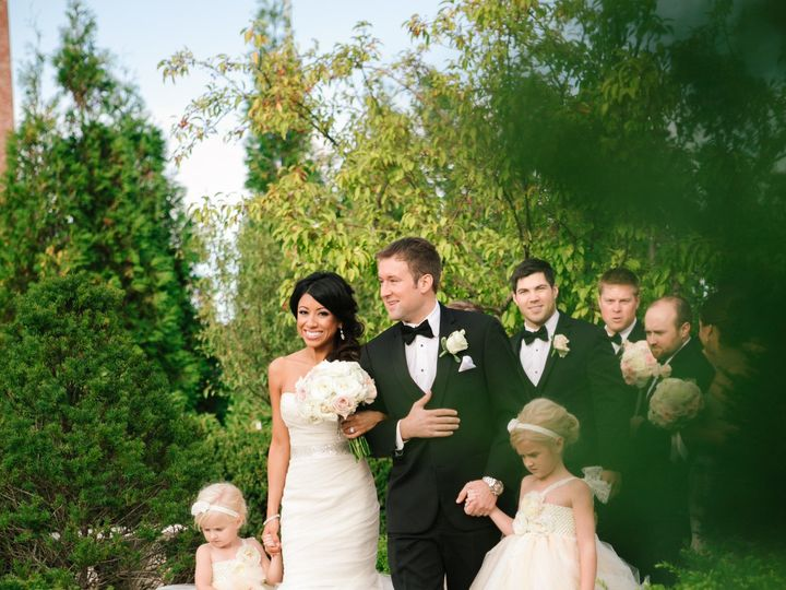 Tmx 1459202546855 Melhus Bridalparty 77 Indianola, IA wedding dj