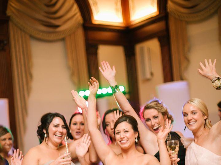 Tmx 1459202586428 Melhus Reception 88 Indianola, IA wedding dj