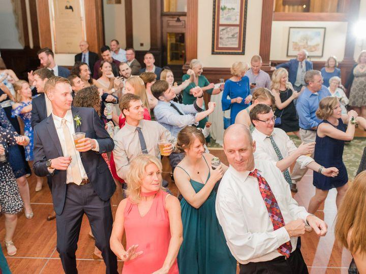Tmx Norland Wedding 879 51 121143 159604752015183 Indianola, IA wedding dj