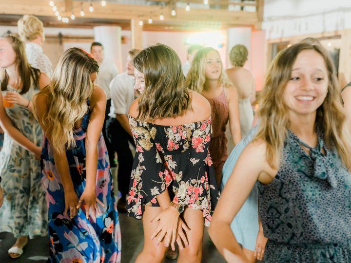 Tmx Sa Heidi Fichter Dance 51 121143 159604756497118 Indianola, IA wedding dj