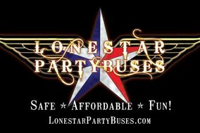 LoneStar Party Buses