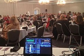DJ Dougie Event Productions and Mobile Service