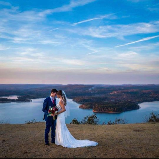 Gorgeous Wedding Pictures