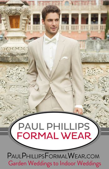 paul phillips tan tuxedo 800px