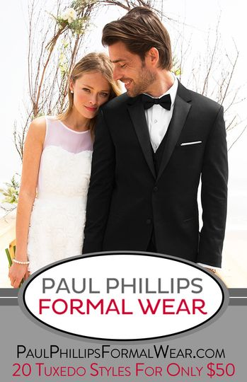 paul phillips black tux with tie 800px