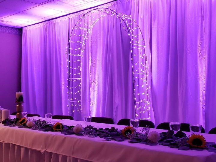 Tmx 20191005 162717 1 51 1341143 1570567313 Port Clinton, OH wedding dj