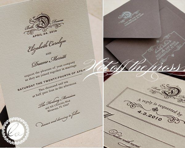 letterpressinvitation